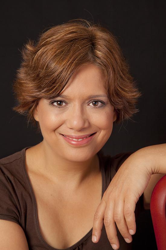 Dols, Ana Isabel