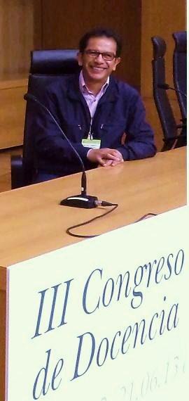 Martínez Cárdenas, Edgar Enrique