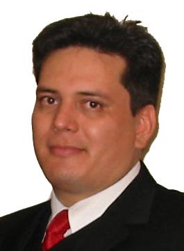 López, Francisco Alejandro