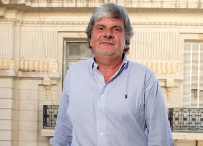 Babino, Luis Guillermo