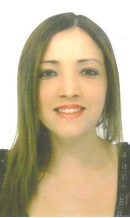 Rodríguez-Rodríguez, Claudia Marcela