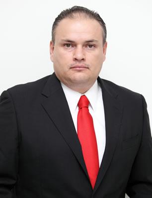 Ruiz, Héctor
