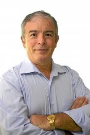 Matías Pereira, Jose