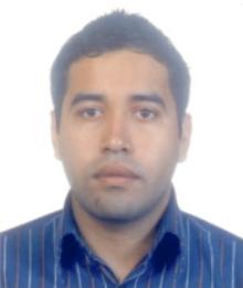 Chávez Ramírez, Refugio