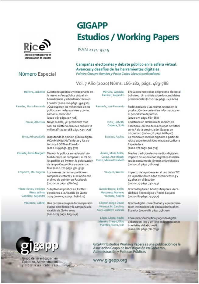 EWP-GIGAPP-2020-166-182