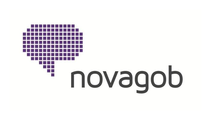 NovaGob 697x409