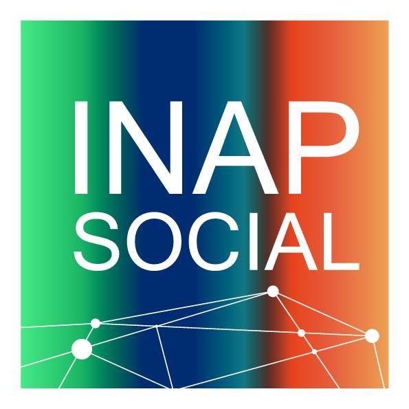 red social inap