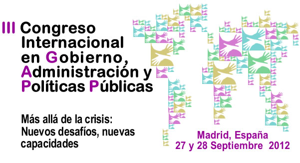 logo III Congreso-medium