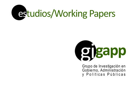 working papers gigapp