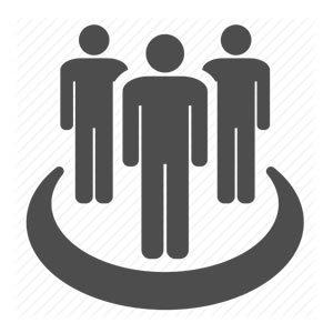empresas-y-consultoras