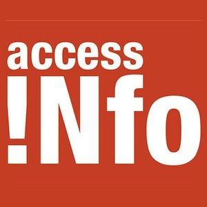 access-info-europe