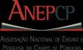 anecp