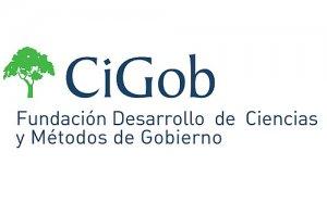 cigob-argentina