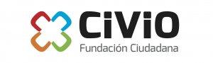 civio-espana