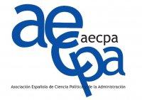 aecpa-espana