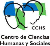 cchs-csic