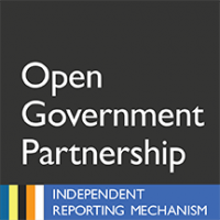 irm-ogp-independent-reporting-mechanism-open-government-partnership