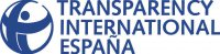 transparencia-internacional-espana