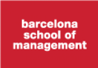 upf-barcelona-school-of-management