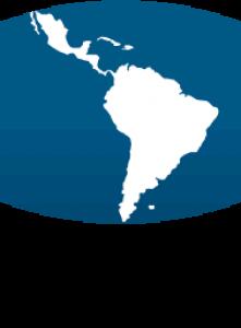 falcso-ecuador