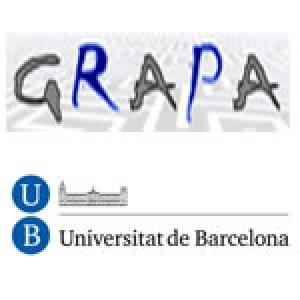 grapa-ub-espana