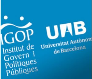 igop-uab-espana