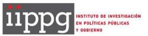 iippg-udg-mexico