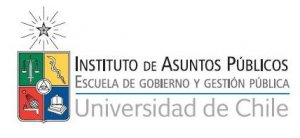 inap-universidad-de-chile