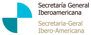 segib-secretaria-general-iberoamericana